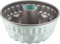 Форма для выпечки Tefal Color J1670214 -