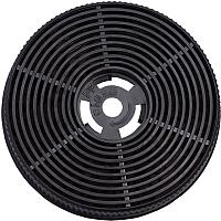 Угольный фильтр для вытяжки Exiteq E4CF02 -