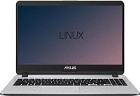 Ноутбук Asus X507MA-BR071 -