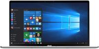 Ноутбук Asus ZenBook Flip 14 UM462DA-AI086T -