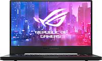 Игровой ноутбук Asus ROG Zephyrus G15 GA502IU-HN072 -