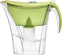 Фильтр питьевой воды БАРЬЕР Смарт Опти-Лайт (фисташковый) -