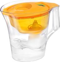 Фильтр питьевой воды БАРЬЕР Чемпион Опти-Лайт (сочный апельсин) -