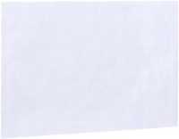 Конверт для цифровой печати Multilabel С5 / 70401.100 (100шт) -