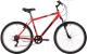 Велосипед Foxx Mango 26SHV.MANGO.20RD0 -