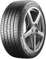 Летняя шина Barum Bravuris 5HM 255/45R18 103Y -