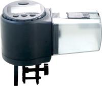 Автокормушка для аквариума Laguna 500DC / 70224002 -