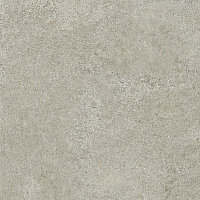 Плитка Belani Concrete GP Grey (500x500) -