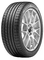 Летняя шина Goodyear Eagle Sport TZ SUV 215/60R17 100V -