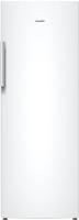 Морозильник ATLANT М 7605-100 N -