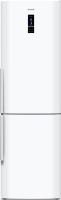 Холодильник с морозильником ATLANT ХМ 4624-101 ND -