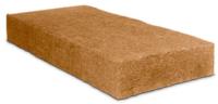 Плита теплоизоляционная Steico Flex 50мм 1220x575x50 (упаковка) -