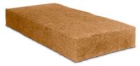 Плита теплоизоляционная Steico Flex 100мм 1220x575x100 (упаковка) -