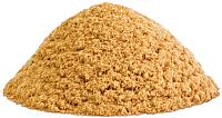 Утеплитель древесный Steico Zell (15кг) -