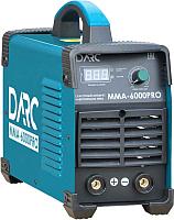 Инвертор сварочный Darc MMA-6000 Pro -