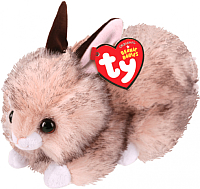 Мягкая игрушка TY Buster Beanie Boo's Кролик / 42115 -
