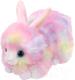 Мягкая игрушка TY Beanie Boo's Кролик Sherbet / 42188 -