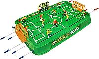 Настольный мини-футбол Ausini 0705 -