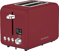 Тостер Oursson TO2130D/DC -