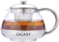 Заварочный чайник Galaxy GL 9350 -
