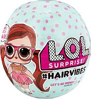 Кукла с аксессуарами LOL 564744E7CV -