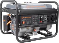 Бензиновый генератор Eland LA4500 -