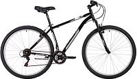Велосипед Foxx Aztec 29SHV.AZTEC.20BK0 -