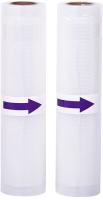 Набор вакуумных рулонов Oursson RL97072/TR -
