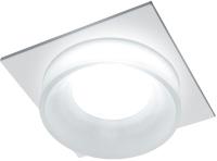 Потолочный светильник Feron DL2901 / 41134 -