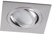 Точечный светильник Feron DL2801 / 32639 -