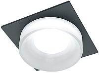 Точечный светильник Feron DL2901 / 41137 -