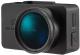 Автомобильный видеорегистратор NeoLine G-Tech X77 -