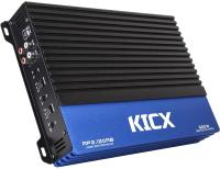 Автомобильный усилитель Kicx AP 2.120AB -