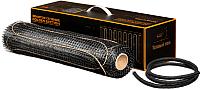Теплый пол электрический Золотое сечение GS-2400-15.0 -