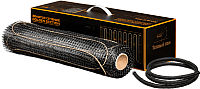 Теплый пол электрический Золотое сечение GS-960-6.0 -