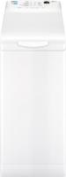 Стиральная машина Zanussi ZWQ61025CI -