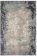 Ковер Sintelon Boho 40GEG / 331813047 (140x200) -