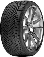 Всесезонная шина Tigar All Season 195/60R15 92V -