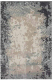Ковер Sintelon Boho 40GEG / 331812061 (160x230) -