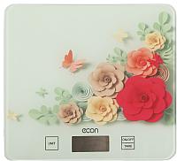 Кухонные весы Econ ECO-BS113K -