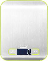 Кухонные весы Econ ECO-BS201K -