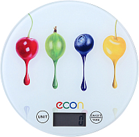 Кухонные весы Econ ECO-BS401K -