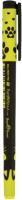 Ручка шариковая Bruno Visconti FunWrite. Черный кот / 20-0212/38 (0.5мм) -