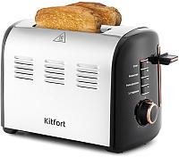 Тостер Kitfort KT-2037 -