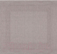 Ковер Sintelon Adria 01BEB / 332230005 (120x120) -
