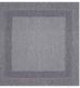Ковер Sintelon Adria 01GSG / 332230006 (120x120) -