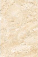 Плитка Нефрит-Керамика Саяны / 00-00-4-06-01-23-035 (300x200, песочный) -