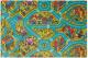 Ковер Sintelon Play 78PMP / 330968150 (160x230) -