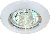 Точечный светильник Feron DL110А / 15005 -