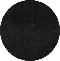 Ковер Sintelon Gala 01MMM / 332204003 (80x80) -